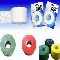Sports Tape (GYM Tape, Pro Tape)