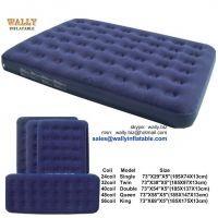 Air bed Air mattress inflatable air bed Inflatable air mattress