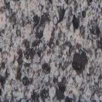 Granite Chips