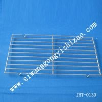 JHT barbecue grill barbecue grill