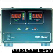 SMPS电池充电器