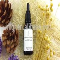 Herbal Organic Anti Aging Green Tea