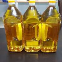 RBD棕榈油