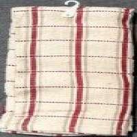 特里厨房毛巾