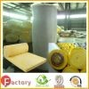 Glass wool blanket Insulation materials