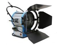 As Arri Compact 1200W Hmi Par Light Fresnel Light flicker Electronic Ballast videofilm