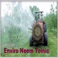 Neem Pesticide