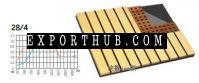 [CN] Lyric Silkline Acoustic Panels