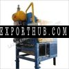 ThermocolEPS Disposable Glass Making Machine