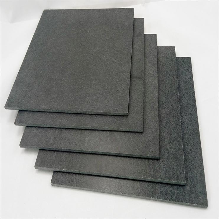 Durostone Solder Pallet Material