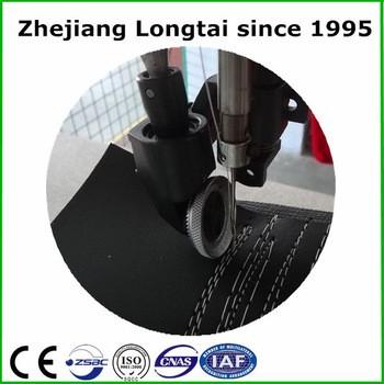 LT9910 usha electric sewing machine