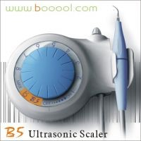 B5 Dental Ultrasonic ScalerDental Equipment