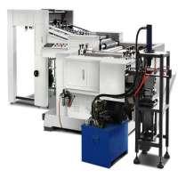 印刷机械配件