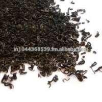 The Nilgiri Orthodox Leaf Tea (OP Leaf)