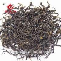 Health Black Tea