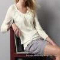 Sweater Women Sweater Cotton Sweater