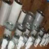 Oil Separator Atlas Copco******5600 ******5600
