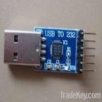 USB Serial Converters