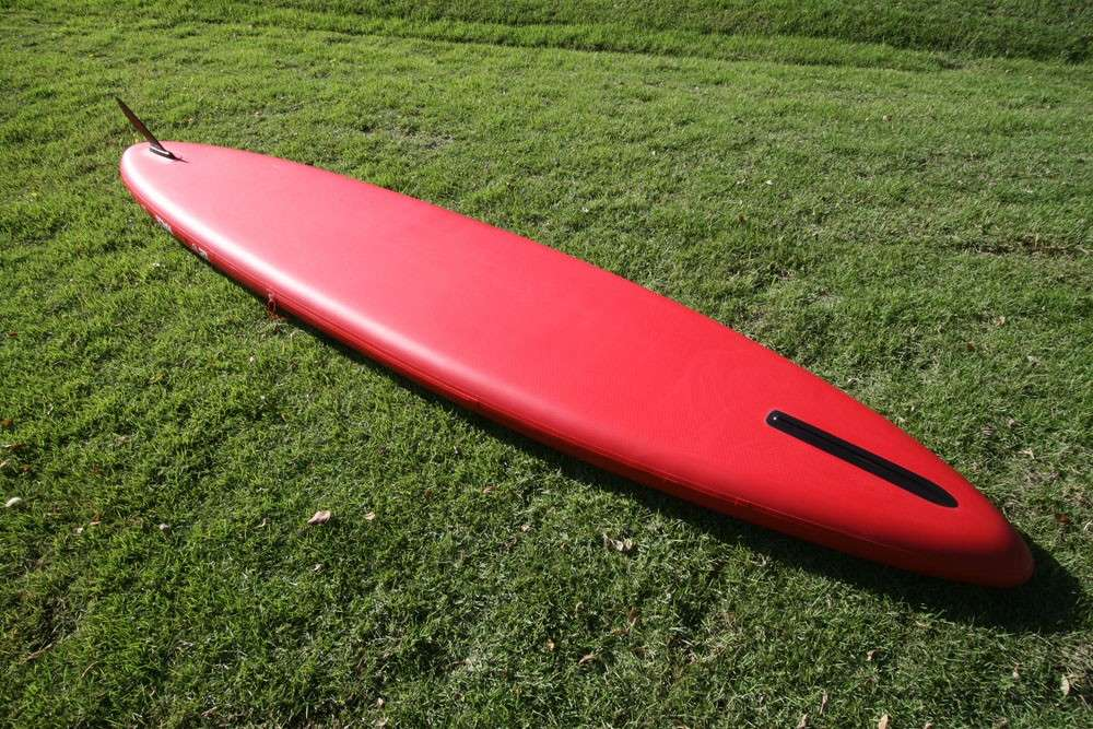 Drop Stitch For SUP Board