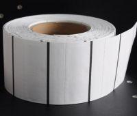 RFID sticker 860~960mhz uhf inlay rfid st