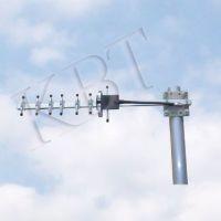 24GHz Yagi Antenna
