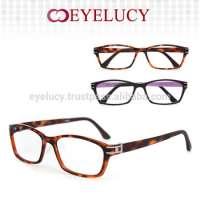 Fashion Optical Frame