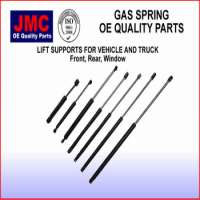 JMRUGS**3 GAS Lift Support Stay Assy GRAND SCENIC *********0 *********9