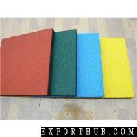 EPDM橡胶地板