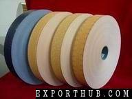 Cork Paper Bobbin