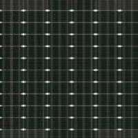 太阳能加热板