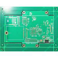 Microcontroller Boards