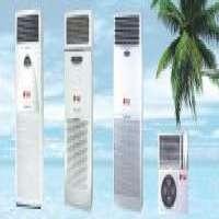 太阳能空调