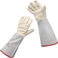 皮革焊接手套