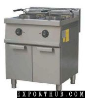 Electrical Pasta Cookers