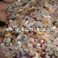 Gemstone Chips