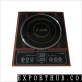 Induction Stove VCook