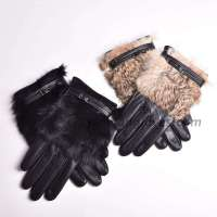 Ladies Winter Glove