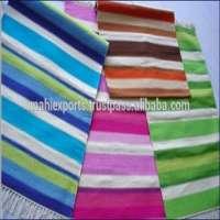 棉花雪尼尔地毯