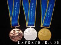 Medal Sports Souvenir Medallion