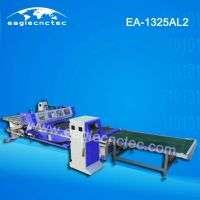 CNC软件