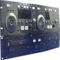 DJ Equipments CDJ5500DJ PRO CDPLAYER