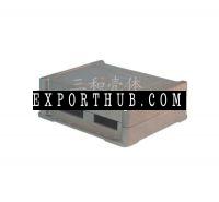 waterproof electrical junction box Junction Box