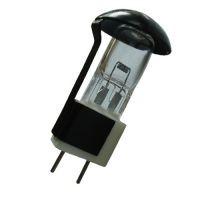 Hosptical room surgical light bulbs 24v40w 24w50w 24v150w