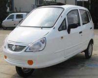 Auto Rickshaw HY 150zk