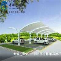 Metal Canopies
