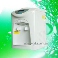 Tabletop Water Dispenser
