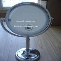 Table Top Magnifiers