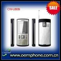 Onida Mobile Phones