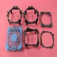 橡胶成型模具橡胶成型模具