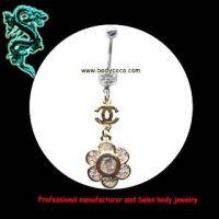 lip piercingnipple jewelry